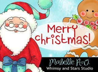Christmas-2012-WhimsyAndSTa