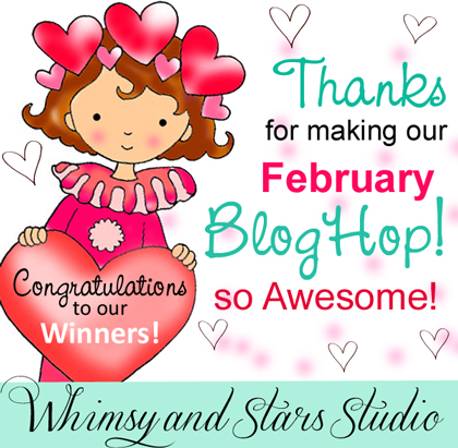 Blog-Hop-Feb-Feb-2013-thank