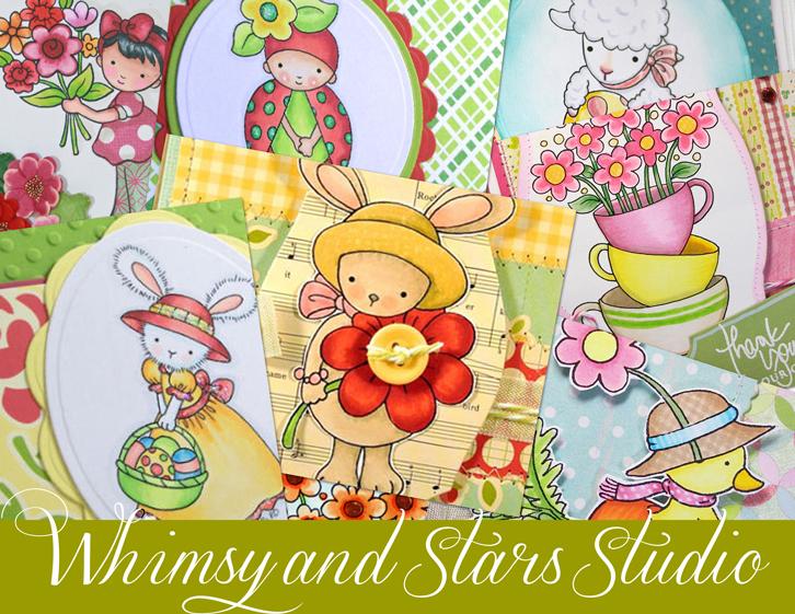 WhimsyAndSTars-2013-Spring