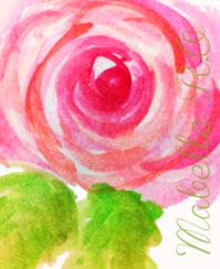 Mro-roses2013
