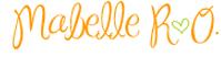 Mabelle-ro-signature