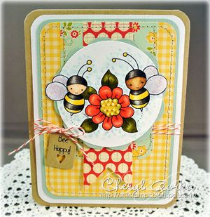 2013-03-05 WSS Bee blog hop WM