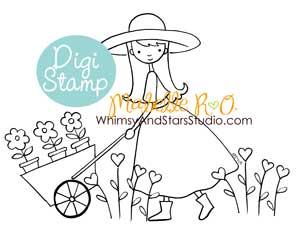 Garden-Joy-WhimsyAndStars