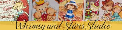 WhimsyAndStars-Summer-2013-