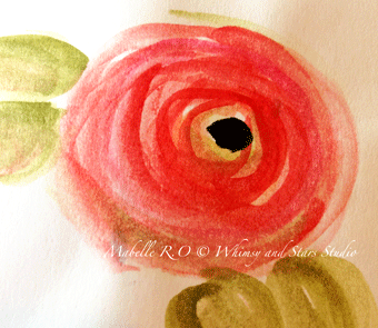 Posie-mro-7-2013-Whimsy-and