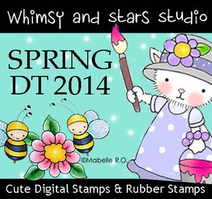 DT-Badge-Spring-2014-Whimsy