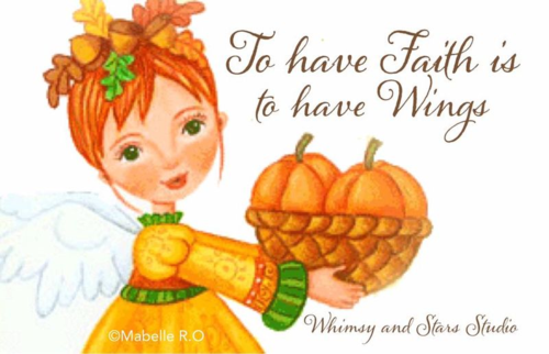 Thanksgiving-whimsyandstars-mro