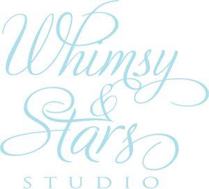WSS-oct-2014-lettering-aqua