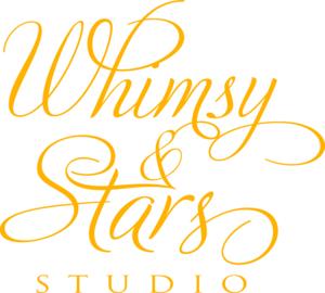 WSS-oct-2014-lettering-sun