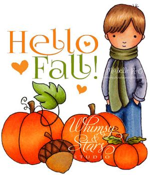 Wss-10-14-Hello-Fall-JPEG