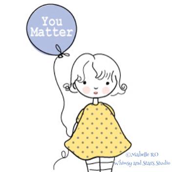 You-matter-mro