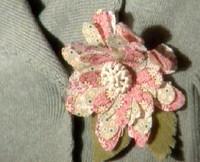 Fabric_flower_1