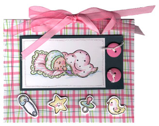 Babygirlsmall_3