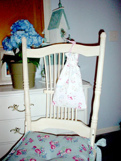 Gifty2chair_1