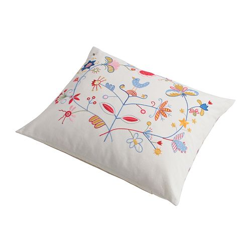 Ikea_pillow_2
