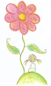 Mro52906flower