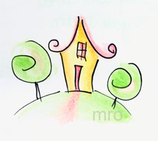 Mro_cottage_2