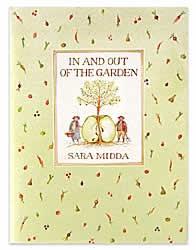 Sara_garden