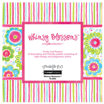 Whimsy_blossoms